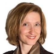 Monika Odermatt |Morani Medical Schweiz