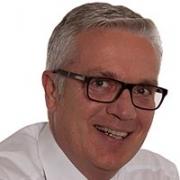 Ralph Schelling | Morani Medical Schweiz