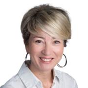 Nicole Loup | Morani Medical